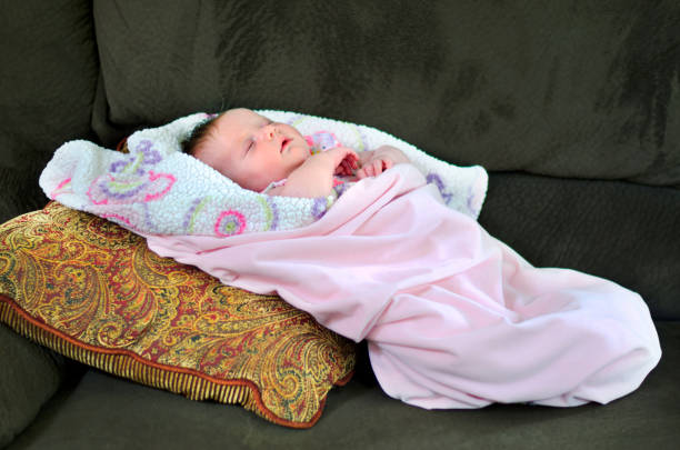 Love to dream swaddles