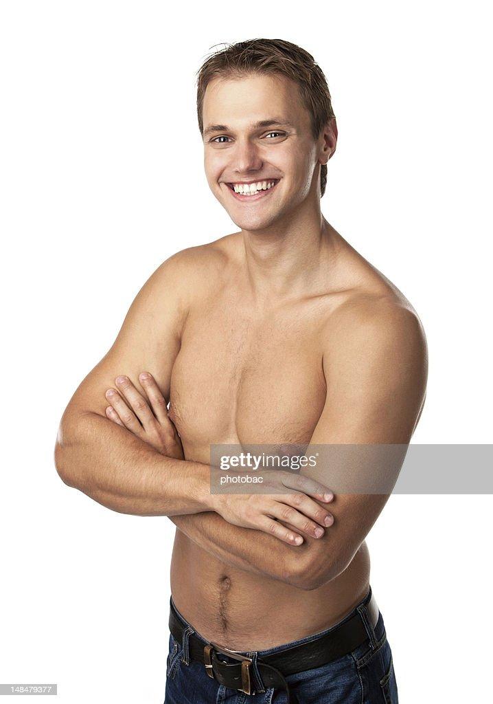 Ihre ersten lesbischen Pornos