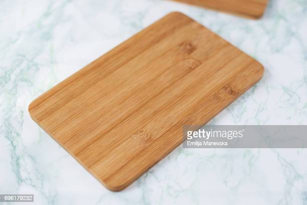 cutting board - cutting board stock pictures, royalty-free photos & images