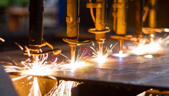CNC LPG cutting 458861767