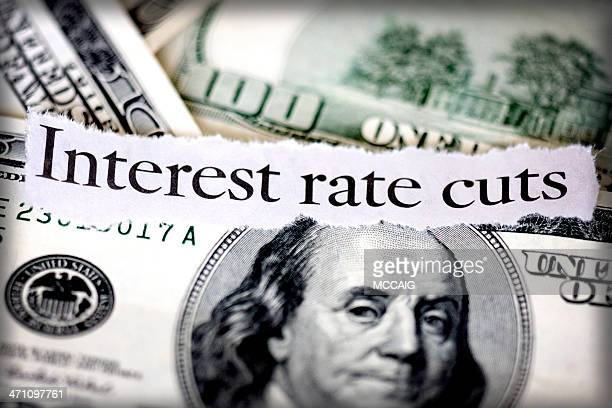 cutting rates - borrowing stock pictures, royalty-free photos & images