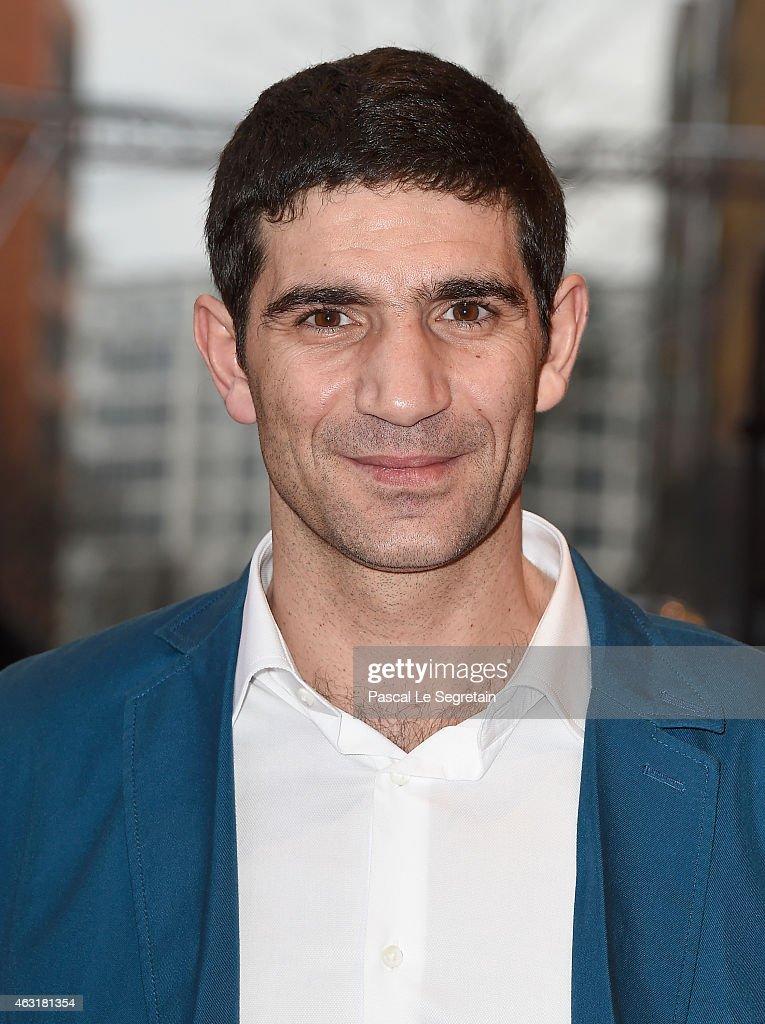 'Aferim' Premiere - 65th Berlinale International Film Festival