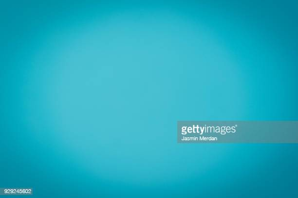 cyan background - bildhintergrund stock-fotos und bilder