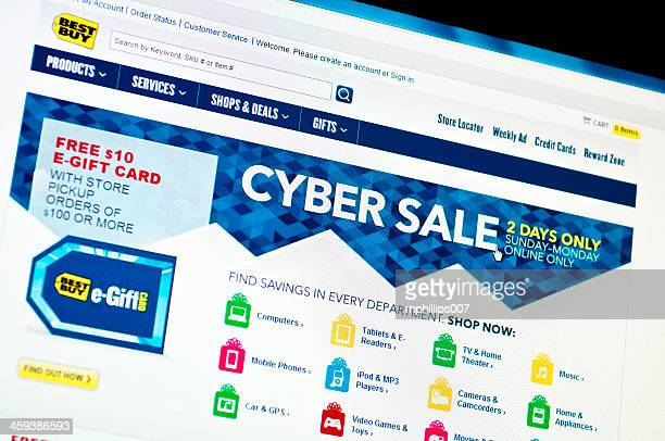 cyber monday - cyber monday stock photos and pictures