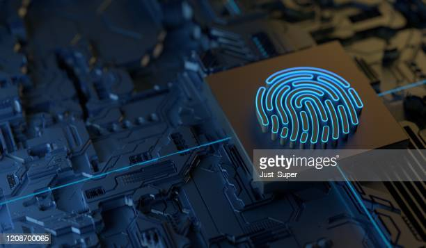 cybersecurity digital security technology - privacy stock pictures, royalty-free photos & images