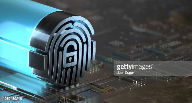 cybersecurity digital technology security - privacy stock pictures, royalty-free photos & images