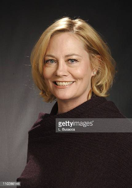 Cybill Shepherd during 2006 Park City Hollywood Life House and Cadillac Lounge Studio Day 1 at 518 Main Street in Park City Utah United States