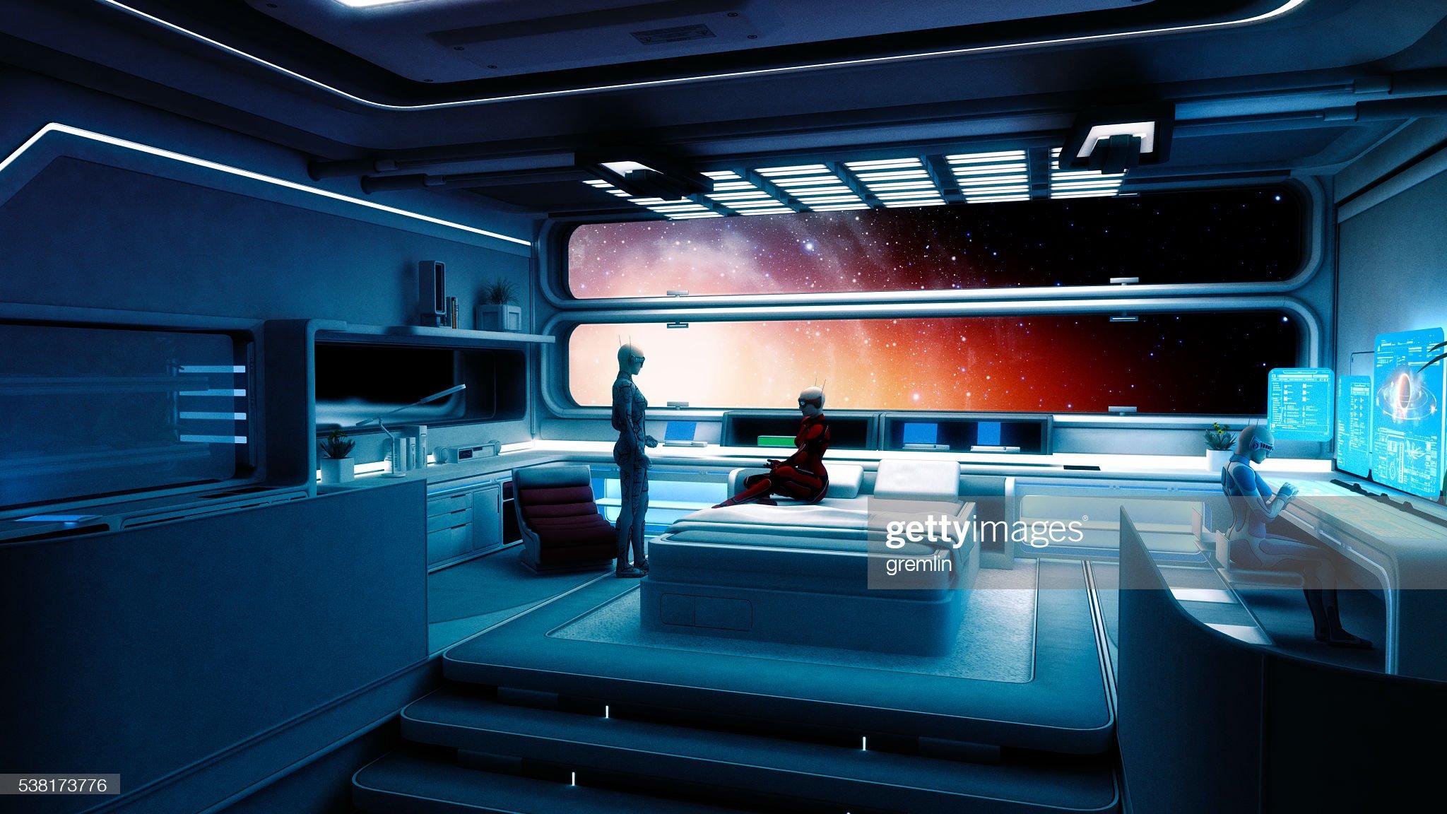 cyborg-astronauts-spaceship-interstellar-travel-picture-id538173776?s=2048x2048