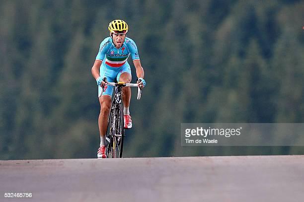 101th Tour de France / Stage 10 Arrival / NIBALI Vincenzo / Mulhouse - La Planche Des Belles Filles 1035m / Ronde van Frankrijk TDF Etape Rit Tim De...