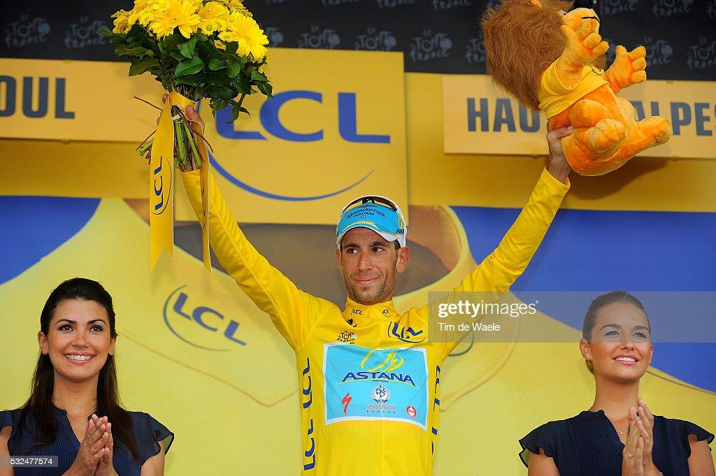 Cycling: 101th Tour de France / Stage 14 : ニュース写真
