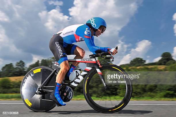 101th Tour de France / Stage 20 SLAGTER Tom Jelte / Bergerac - Perigueux / Ronde van Frankrijk TDF Time Trial Contre la Montre Tijdrit TT / Etape Rit...