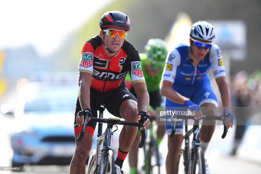 Cycling: 101th Tour of Flanders 2017 / Men : ニュース写真