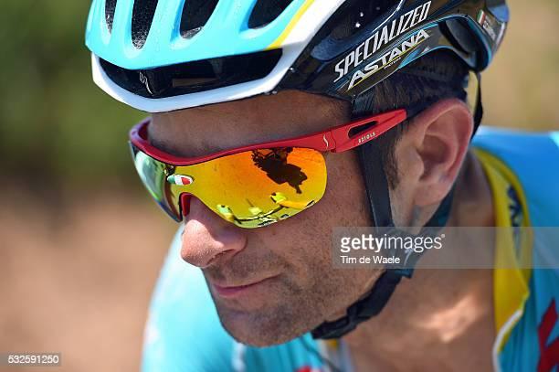 102nd Tour de France / Stage 16 SCARPONI Michele / Bourg De Peage - Gap / Ronde van Frankrijk TDF / Etape Rit /©Tim De Waele