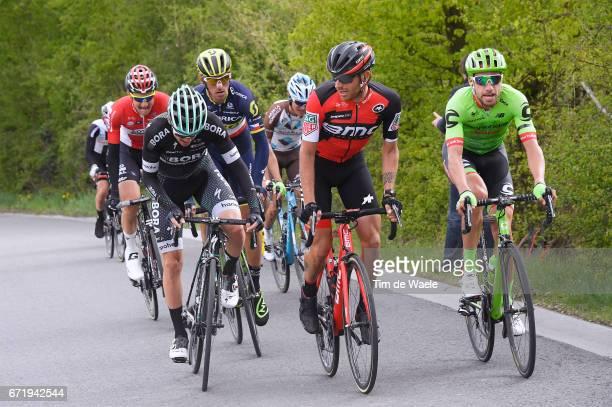 Tour of Algarve Cycle Race