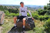 cycling 104th tour de france pc