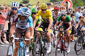 cycling 104th tour de france stage