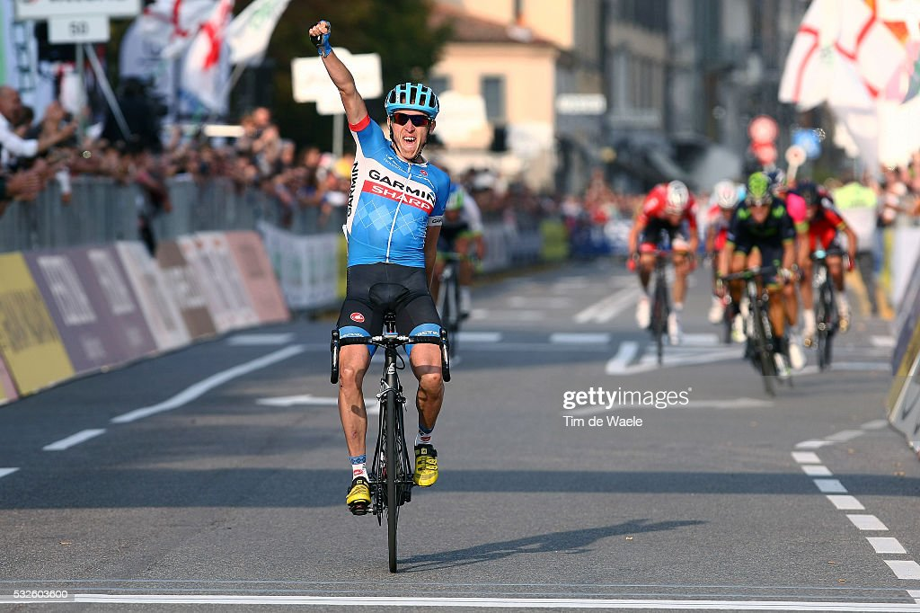 https://media.gettyimages.com/photos/cycling-108th-tour-of-lombardie-2014-arrival-daniel-martin-joie-rui-picture-id532603600?k=6&m=532603600&s=612x612&w=0&h=erFOv_SzBbhs9PHCCb8k_IMPxaUkb7crUSl0og2YvKg=