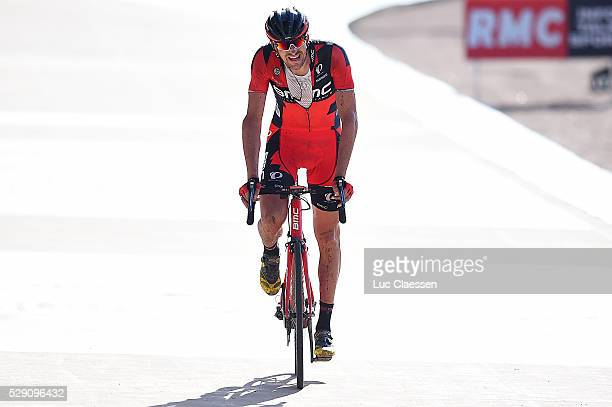 114th Paris Roubaix 2016 Arrival / BURGHARDT Markus / Compiegne Roubaix / Parijs PR / Tim De WaeleLC/Tim De Waele/Corbis via Getty Images
