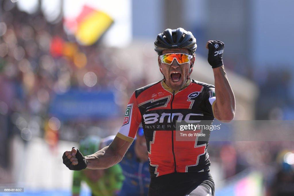 Cycling: 115th Paris - Roubaix 2017 : ニュース写真
