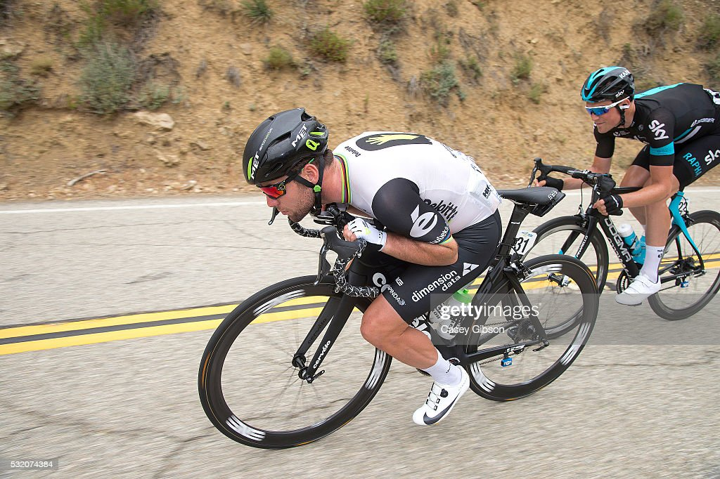 11th Amgen Tour of California 2016 / Stage 3 Mark CAVENDISH (GBR)/ Thousand Oaks-Santa Barbara 1.059m (167.5km)/ Amgen Tour of California / Amgen/ ATOC /