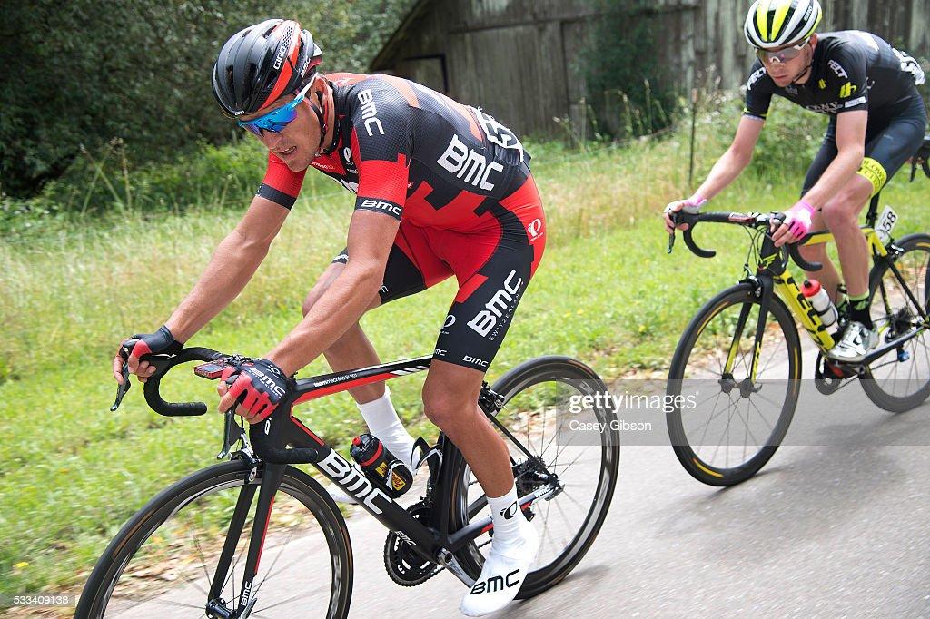 11th Amgen Tour of California 2016 / Stage 7 Greg VAN AVERMAET (BEL)/ Santa Rosa - Santa Rosa (175,5km)/ Amgen Tour of California / Amgen/ ATOC /