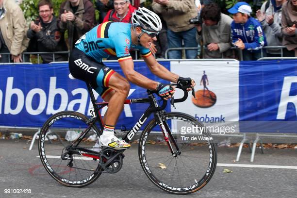 Road World Championships, Elite Men Philippe Gilbert / Maastricht - Valkenburg / Hommes Mannen, Championat Du Monde Route Wereldkampioenschap Weg, Wc...