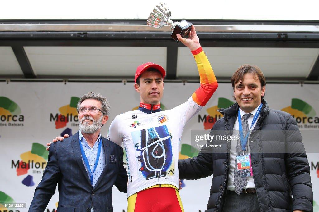 27th Mallorca Challenge: Trofeo Serra de Tramuntana