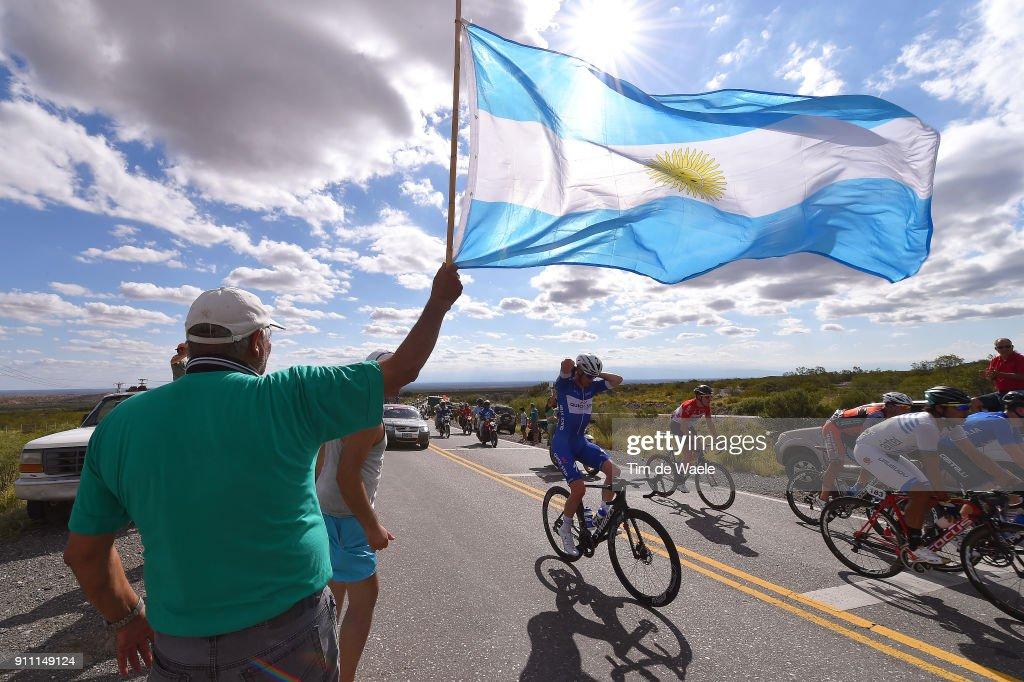 Cycling: 36th Tour of San Juan 2018 / Stage 6 : ニュース写真