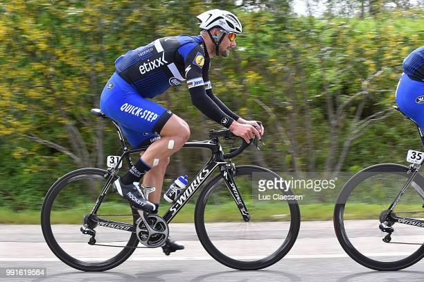 42Nd Volta Algarve 2016, Stage 2Boonen Tom , Lagoa-Alto Da Foia / Etape Rit/ Algarve/ Tim De Waele