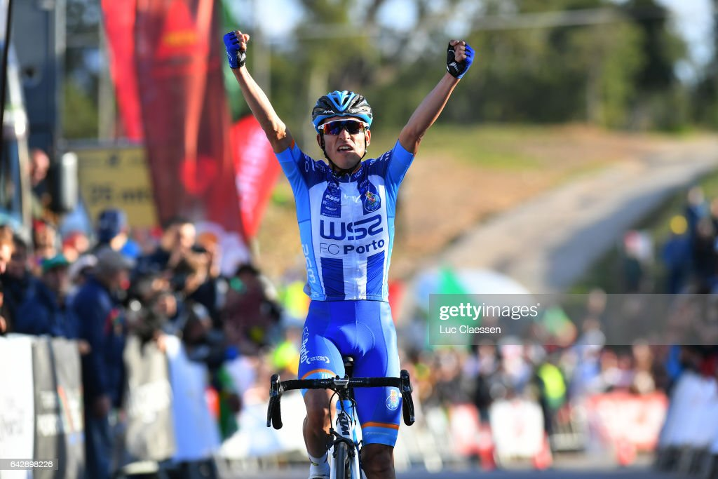 Cycling: 43rd Volta Algarve 2017 / Stage 5 : ニュース写真