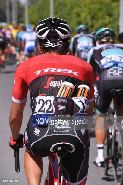 4th Tour Dubai 2017 / Stage 5 Fumiyuki BEPPU / Feeding Namedsport/ Tean TREK SEGAFREDO / DubaiDIMC DubaiCity Walk / Meraas Stage / Dubai Tour /