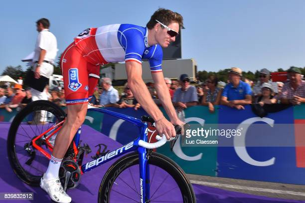 51st Bretagne Classic Ouest France Arnaud DEMARE / Ploulay Ploulay / BCOF /