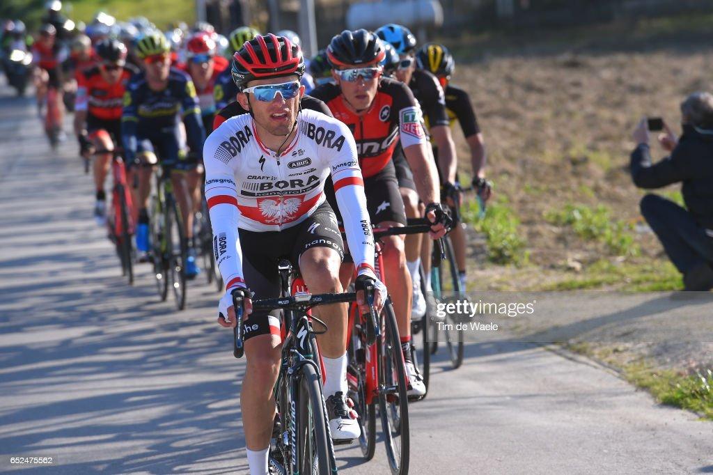 Cycling: 52nd Tirreno-Adriatico 2017 / Stage 5 : News Photo