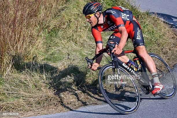 52th Trofeo Laigueglia 2015 Jean Pierre DRUCKER / LaiguegliaLaigueglia / Tim De Waele