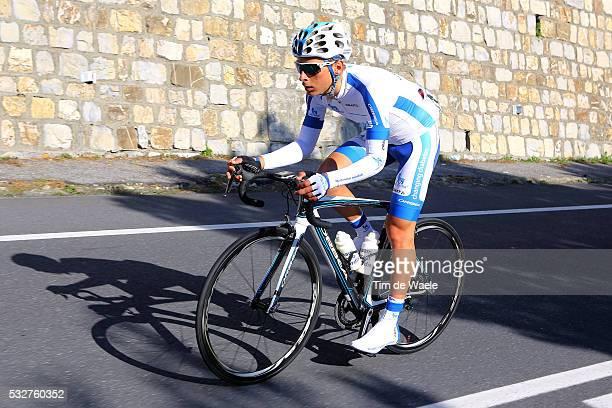 52th Trofeo Laigueglia 2015 Scott AMBROSE / LaiguegliaLaigueglia / Tim De Waele