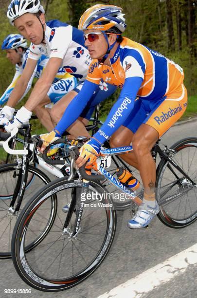 60E Tour Romandie Stage 1Ardila Mauricio Alberto Payerne Payerne Ronde Van Romandie Uci Pro Tour