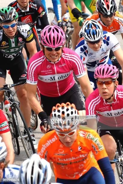 60E Tour Romandie Stage 1Ullrich Jan Payerne Payerne Ronde Van Romandie Uci Pro Tour
