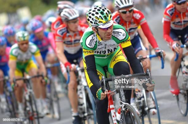 60E Tour Romandie Stage 3Guidi Fabrizio Bienne Leysin Ronde Van Romandie Uci Pro Tour