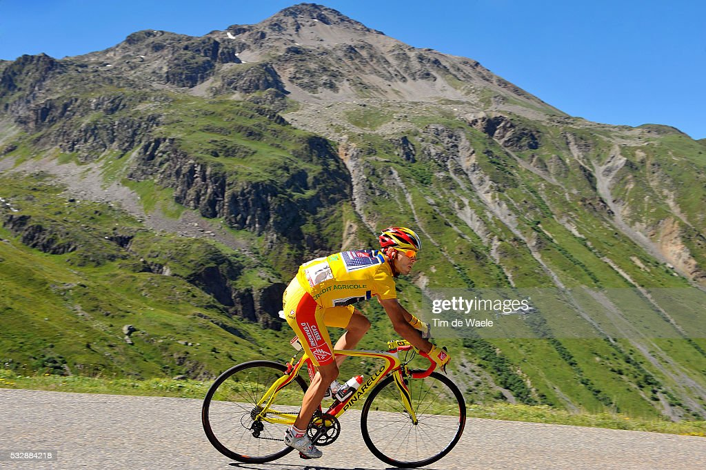 Cycling - Criterium Dauphine Libere - Stage 7 : ニュース写真