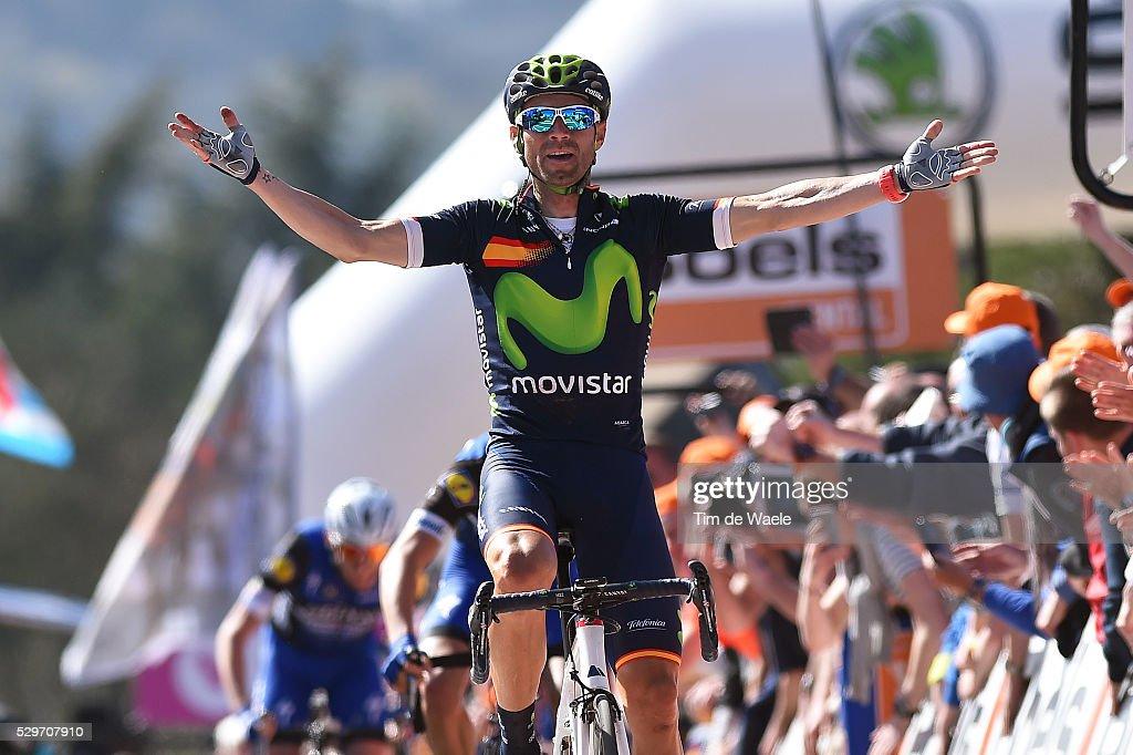 Cycling: 80th La Fleche Wallonne 2016 : ニュース写真