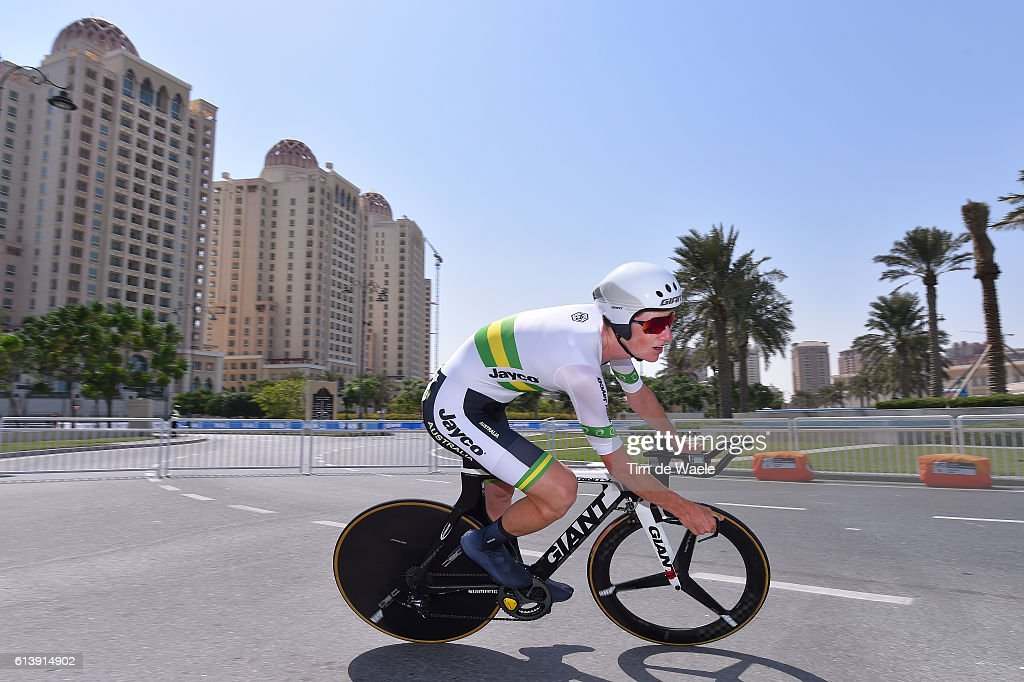 Image result for harry sweeny cyclist