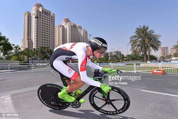 Marco Friedrich juniors marco friedrich stock photos and pictures getty images