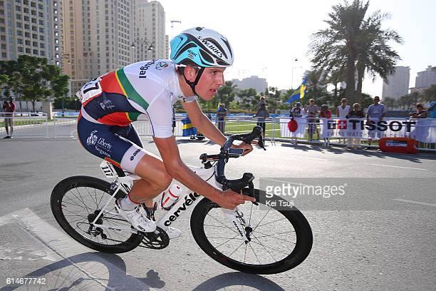 Image result for joao almeida cyclist