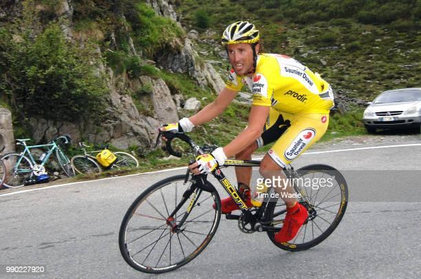 90E Giro D'Italia Stage 14Mayo Iban Cantu Bergamo Tour Italy Ronde Van Italie Rit Etape Uci Pro Tour Tim De Waele