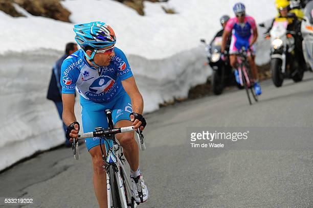 93th Giro d'Italia 2010 / Stage 18 Arrival Sprint / Andre GREIPEL / Julian DEAN / Tiziano dall'Antonia / Greg HENDERSON / Danilo Hondo / Graeme BROWN...