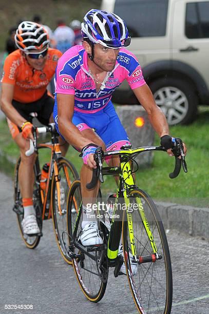 94th Giro Italia 2011/ Stage 13 SCARPONI Michele / Spilimbergo - Grossglockner / Tour of Italie / Tour d'Italie / d'Italia / Ronde van Italie / Etape...