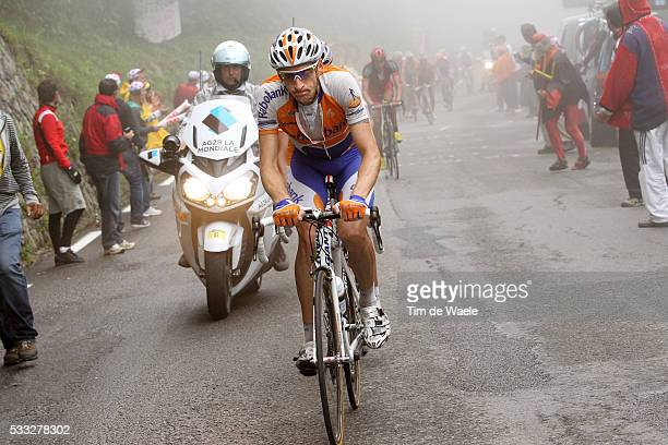 cycling 97th tour de france 2010 stage 17 pictures getty images