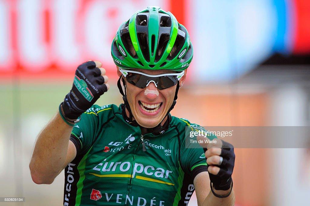 Cycling - Tour de France - Stage 19 : News Photo