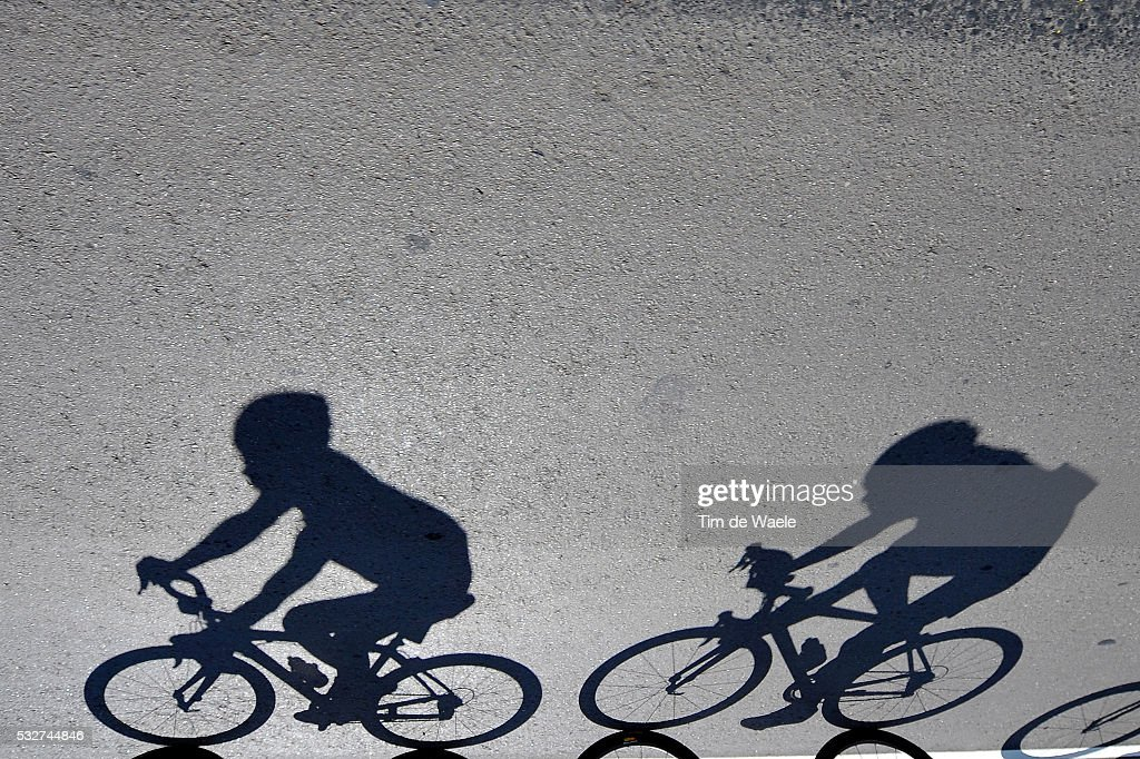 Cycling: 9th Tour de San Luis 2015 / Stage 2 : News Photo