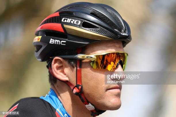 9th Tour of Oman 2018 / Stage 2 Greg Van Avermaet of Belgium / Sultan Qaboos University Al Bustan / Oman Tour /
